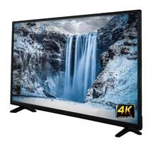 Marshal ME-5534 55 Inch 4K Smart LED TV